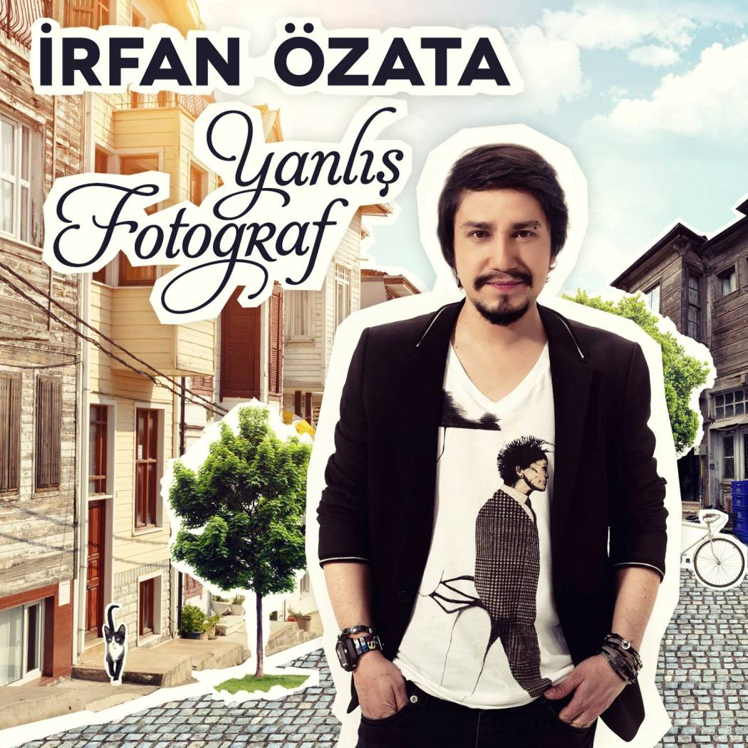Denizli imagine bar irfan özata konseri