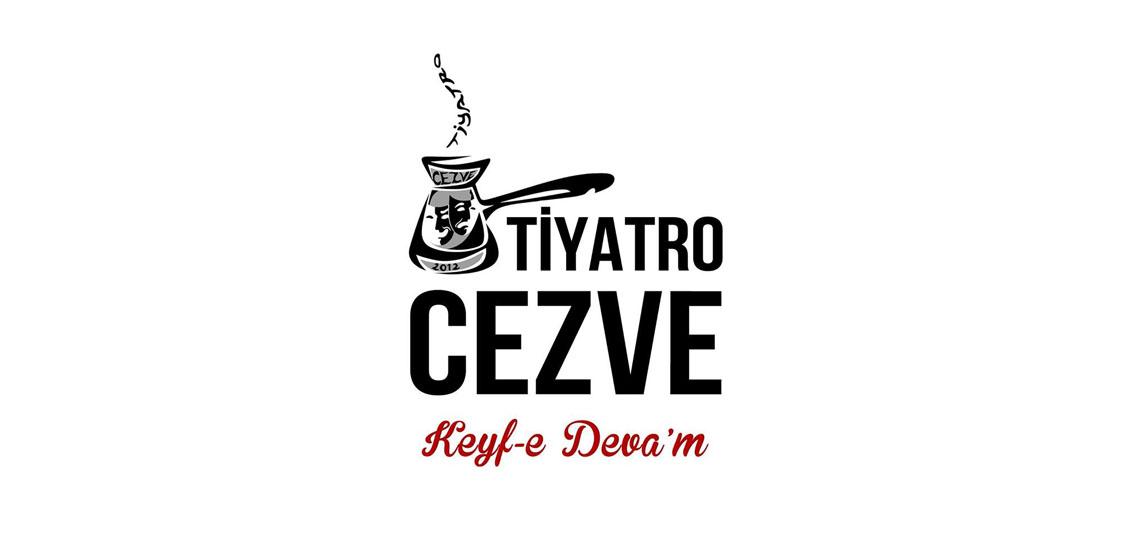Denizli Tiyatro Cezve Ödülleri