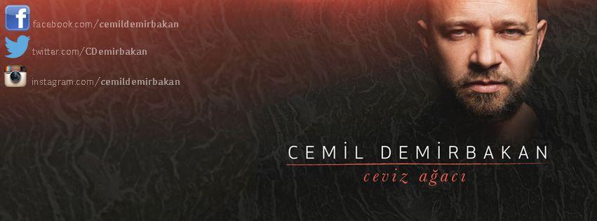 Denizli pamukkale üniversitesi Cemil Demirbakan söyleşisi