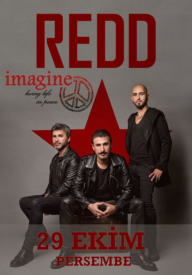 denizli redd imagine bar