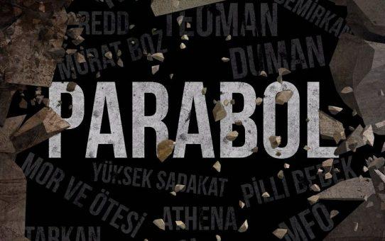 Denizli parabol imagine bar