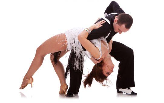 denizli latin club dance party imagine