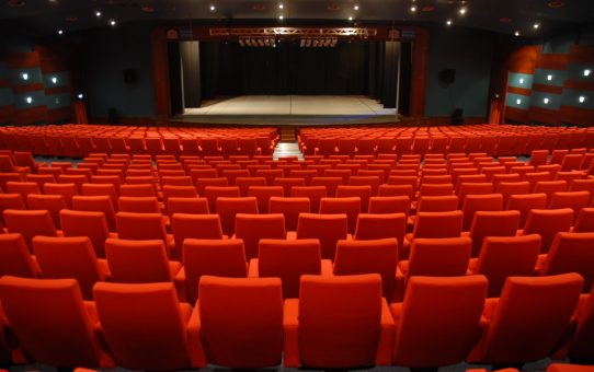 denizli intifada çatalçeşme tiyatro cezve