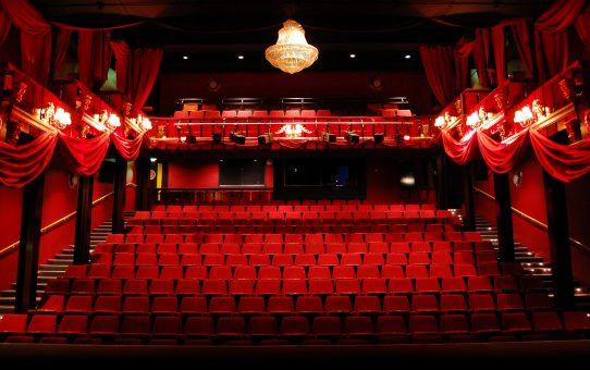 denizli tetra tiyatro oyunu