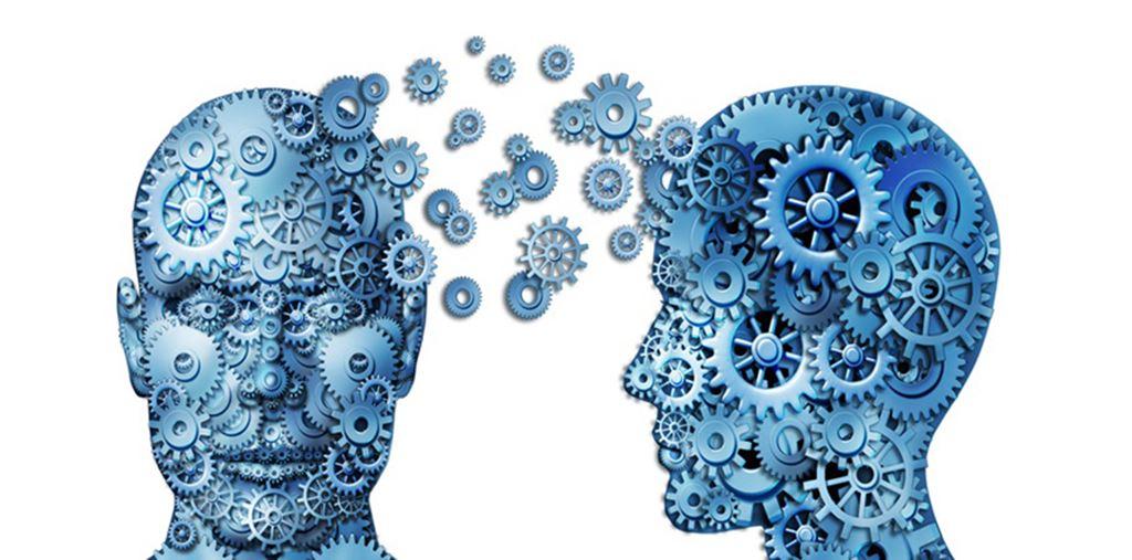 Paü psikoloji ve sanat topluluğu