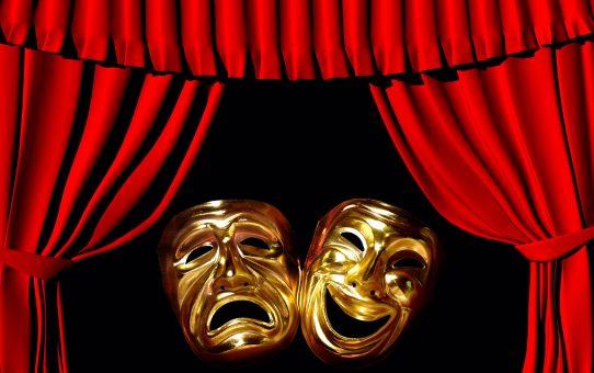 paü tiyatro festivali